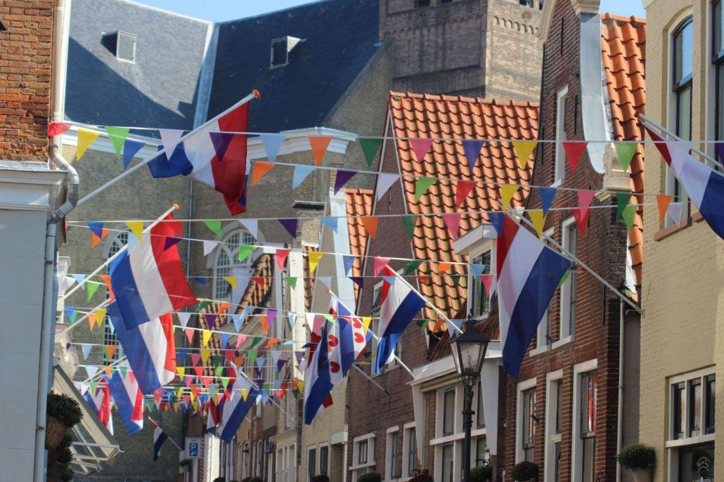 Zeilen en Fietsen zeilvakantie Waddenzee IJsselmeer