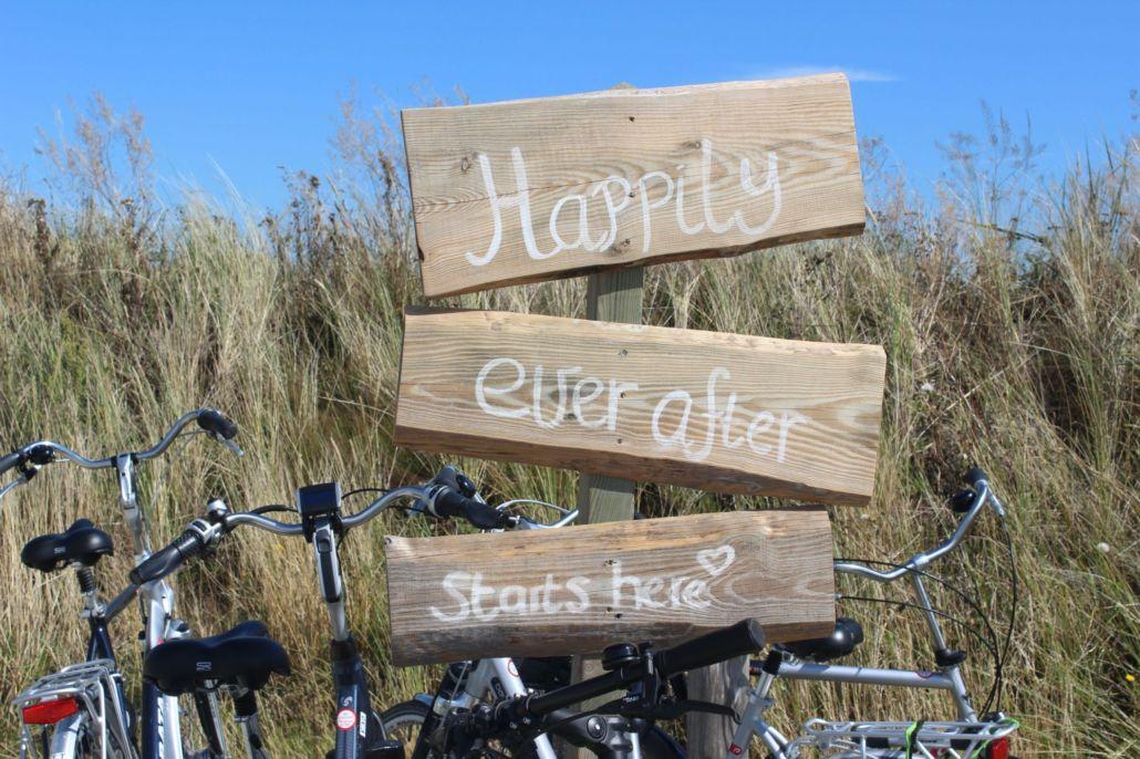 actieve vakantie fietsen wapen fan fryslan